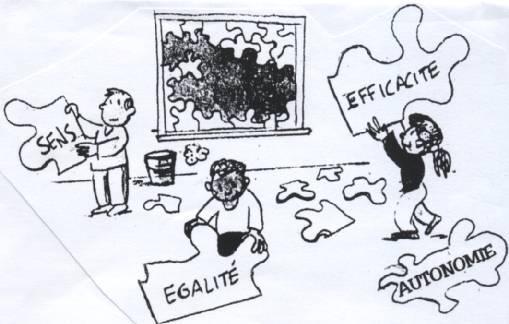 projet_educatif
